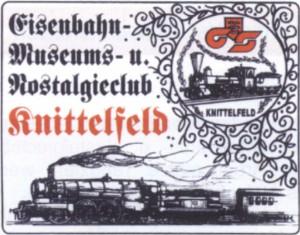 Auf ins Eisenbahnmuseum Knittelfeld